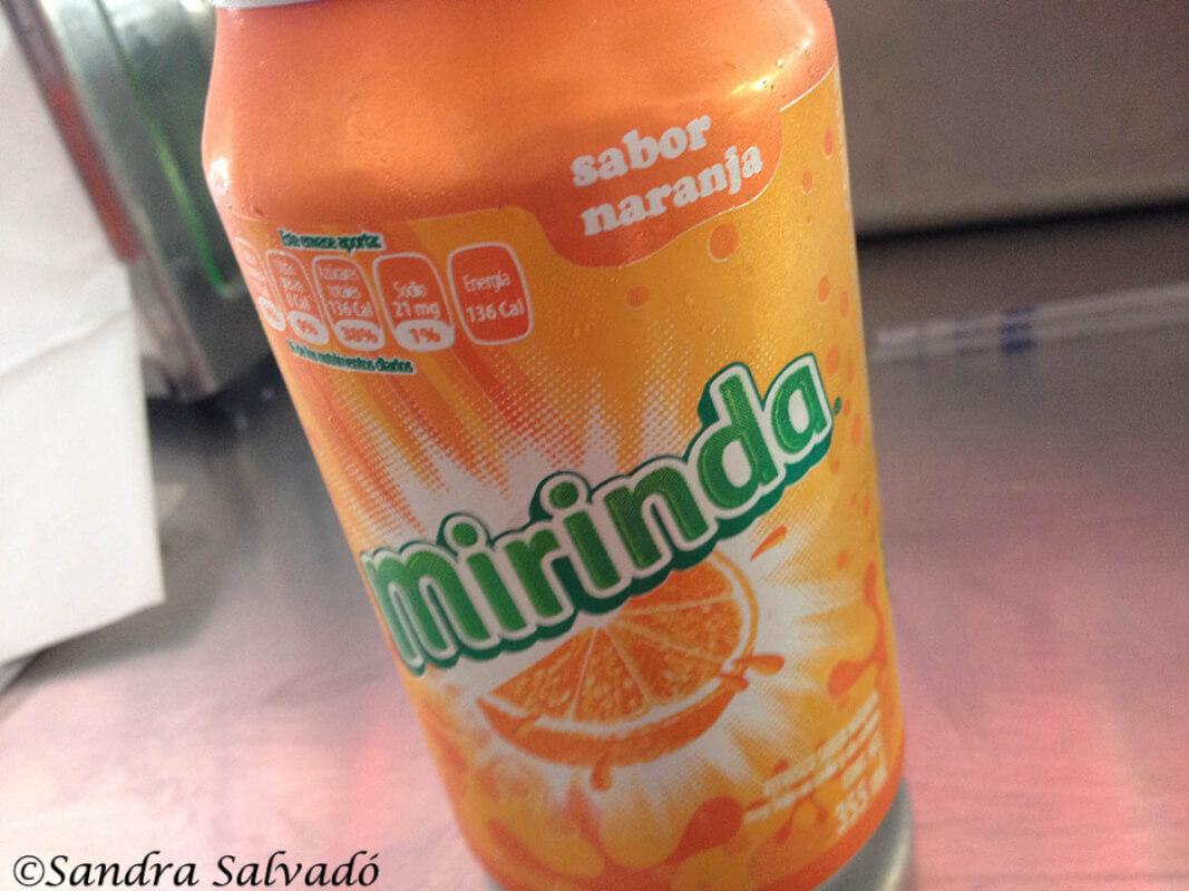 mirinda_refresco