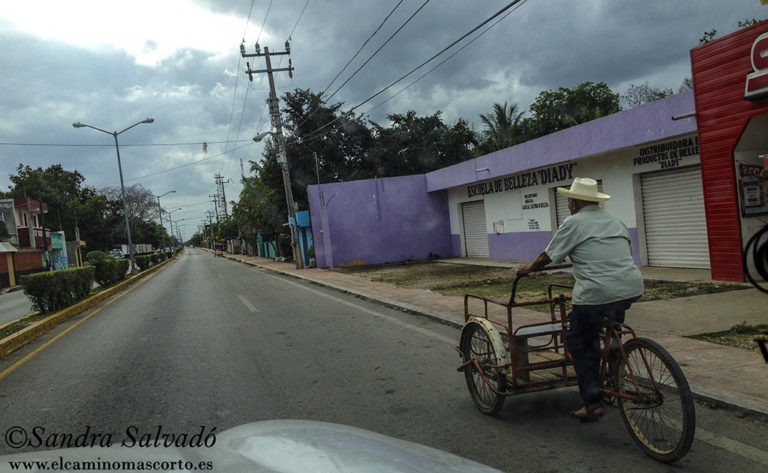 drive-peninsula-yucatan