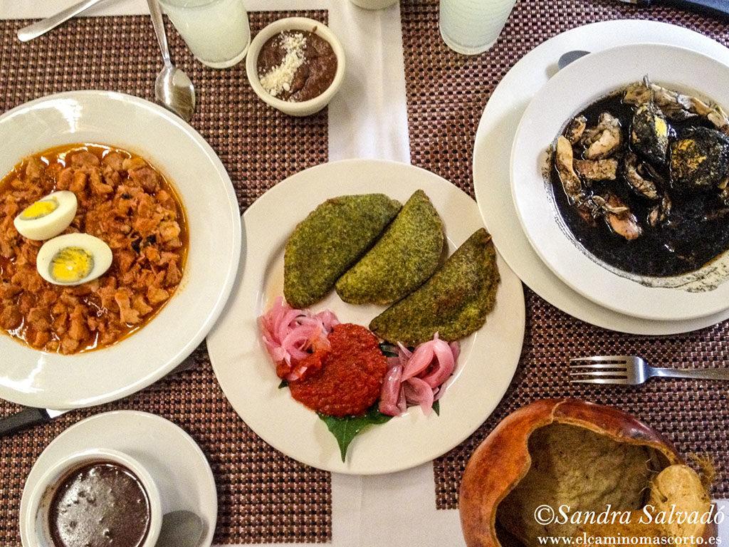 restaurante_kinich_izamal