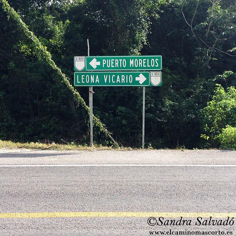 ruta_de_los_cenotes