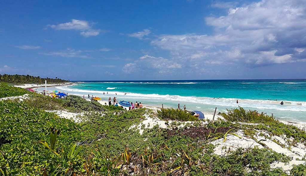 beach_xcacel_xcacelito