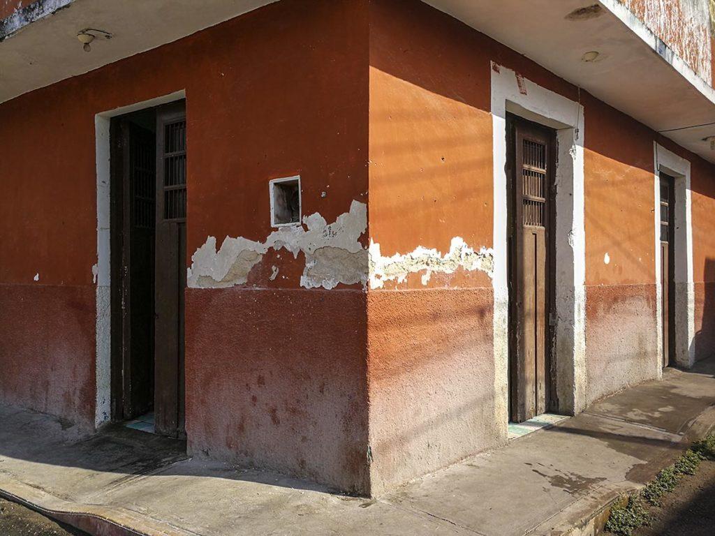Espita, la Atenas de Yucatán 1