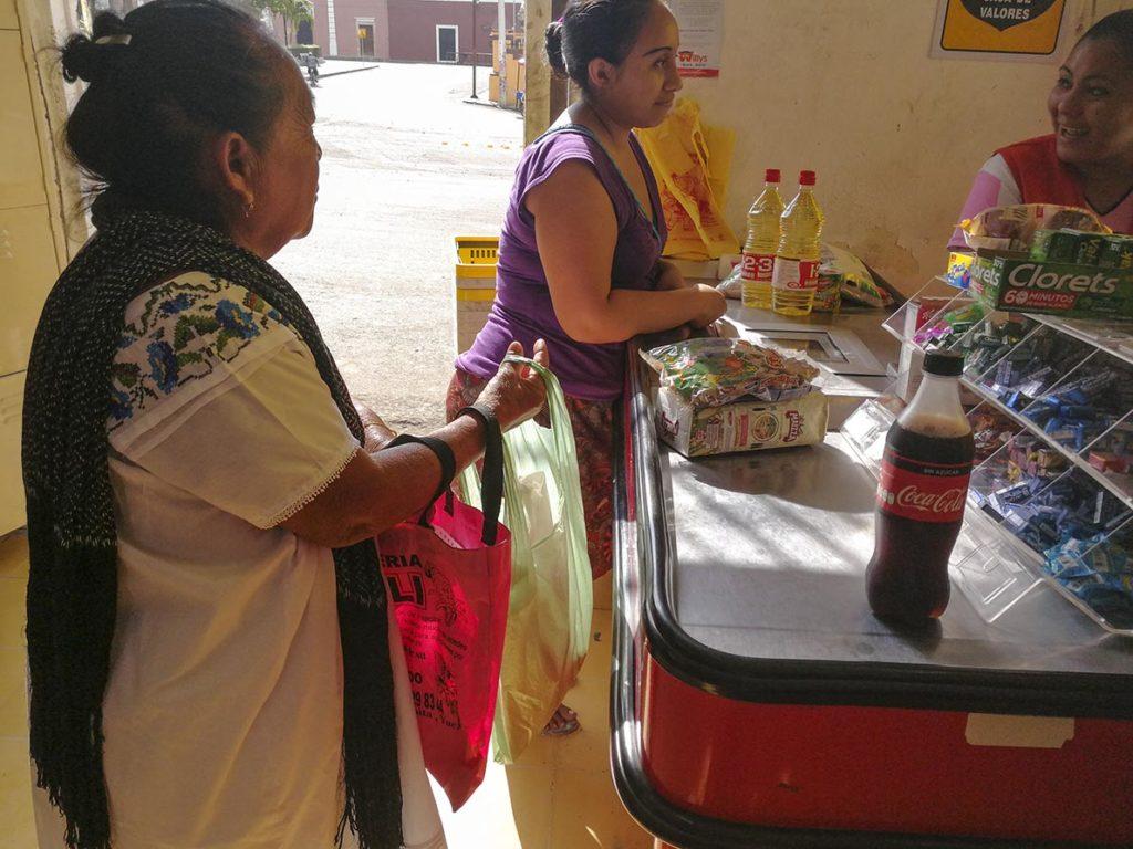 Conoce Espita, la Atenas de Yucatán 1
