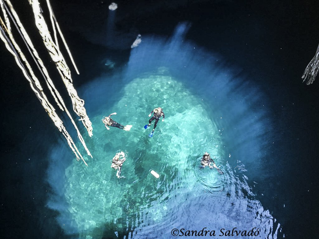 cenotes_Pixyah_Yucatan