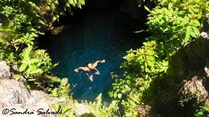 cenote_7_bocas