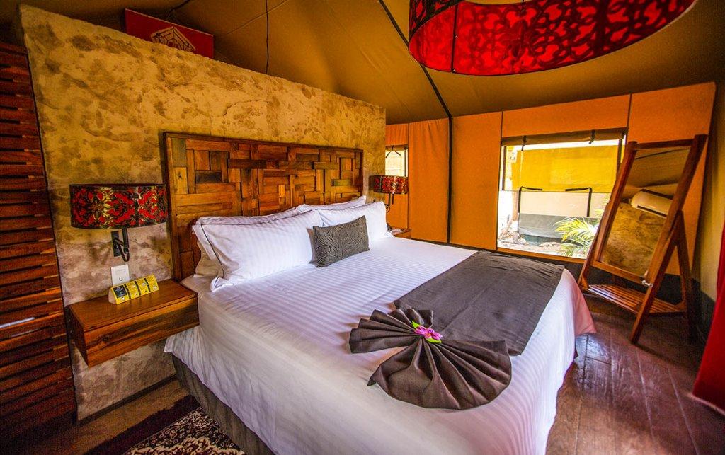 hotel_mexico