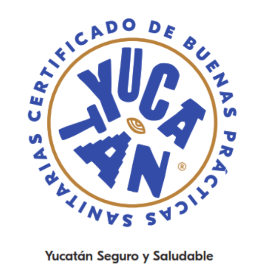 Guide Certificate Good Practices Yucatan