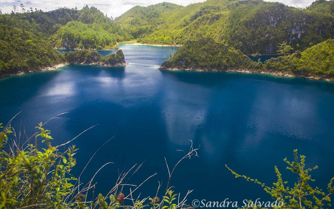 lago_montebello_chiapas