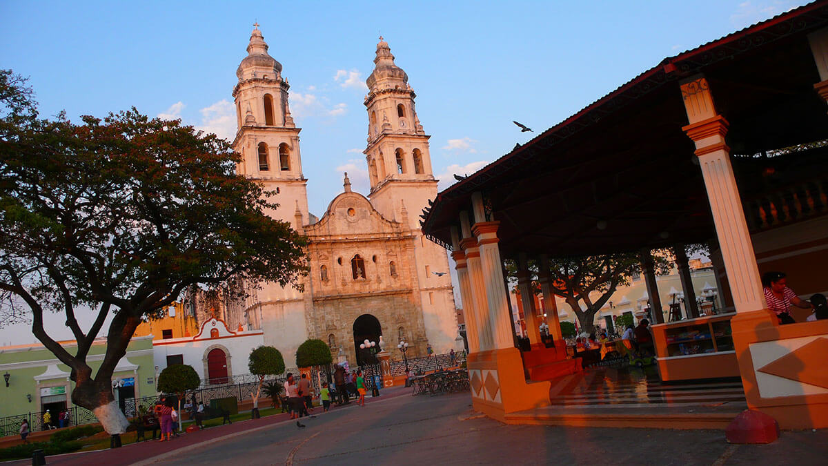 san_franscisco_campeche