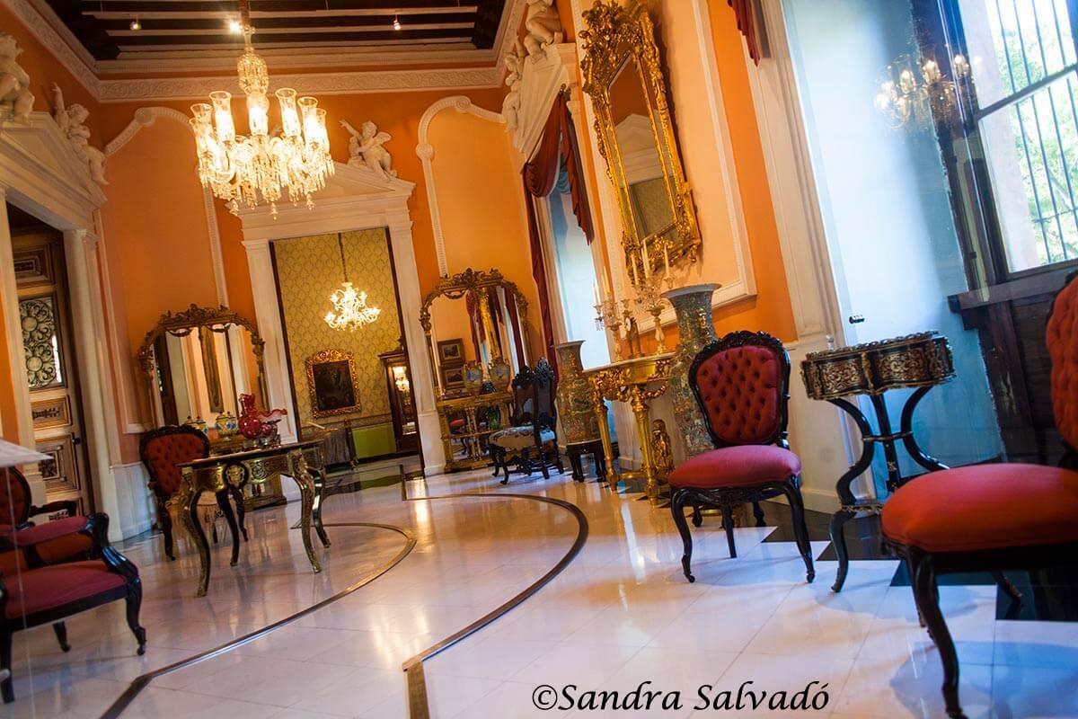 5 visitas gratuitas en la Plaza Grande de Mérida 1