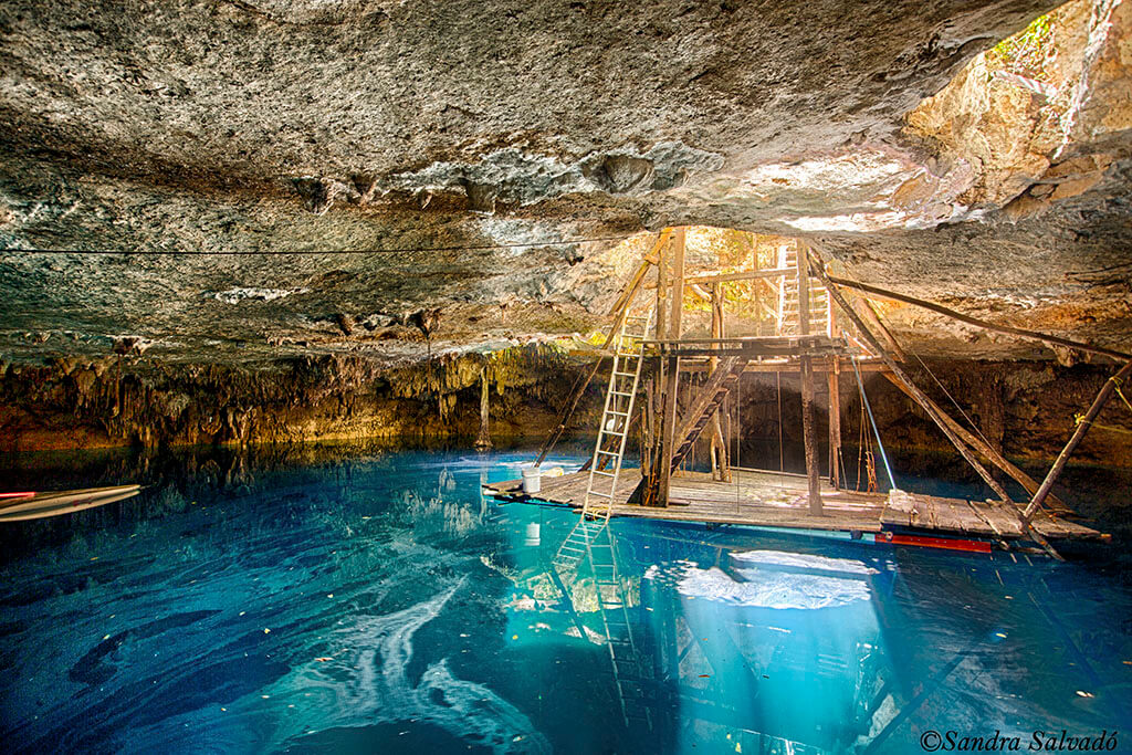 12 good reasons to travel to Yucatan Peninsula and fall in love with the destination 10