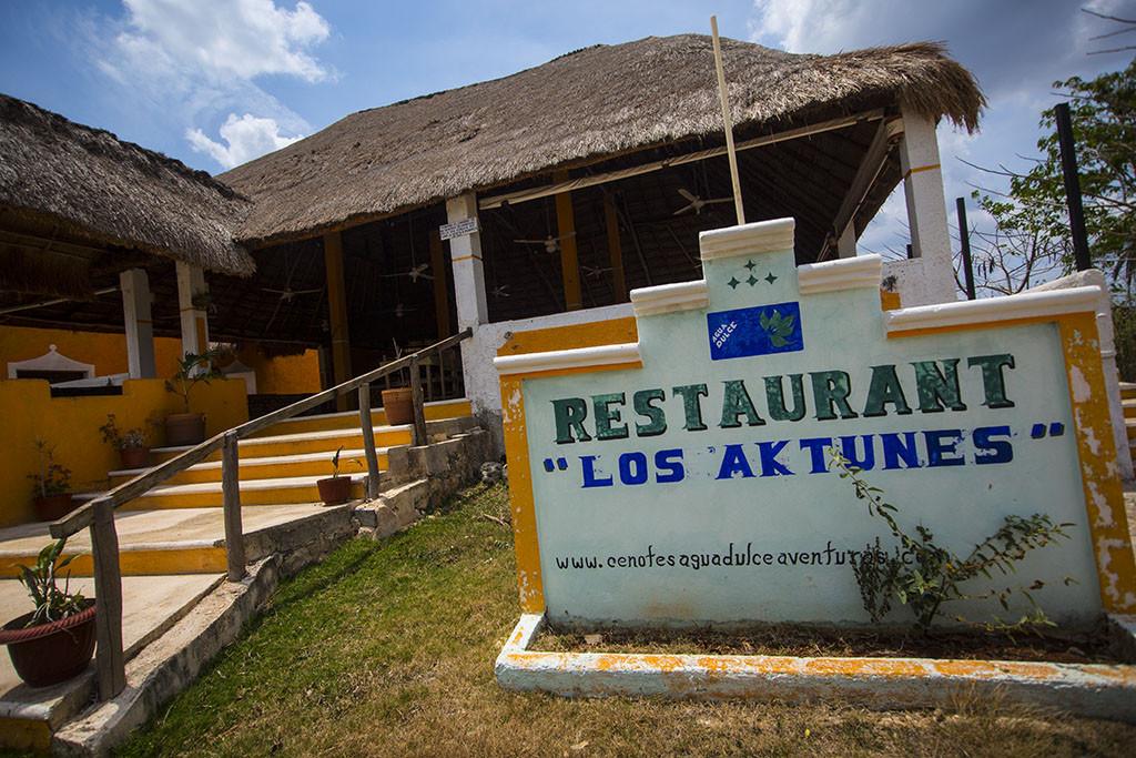 Cenote_Agua_Dulce_11