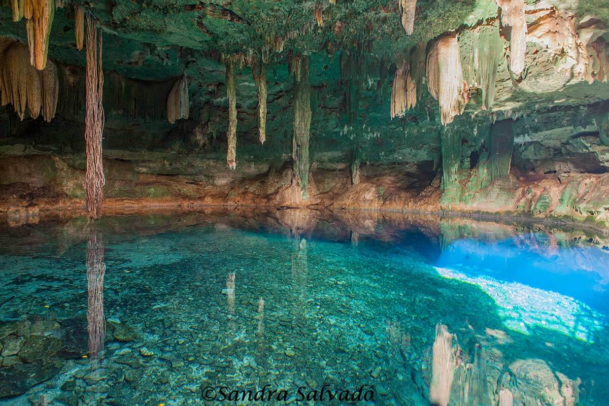 cenote_kankirixche_yucatan