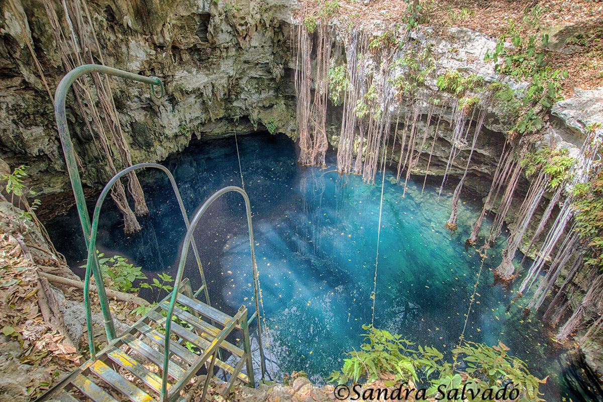 cenote_lolha