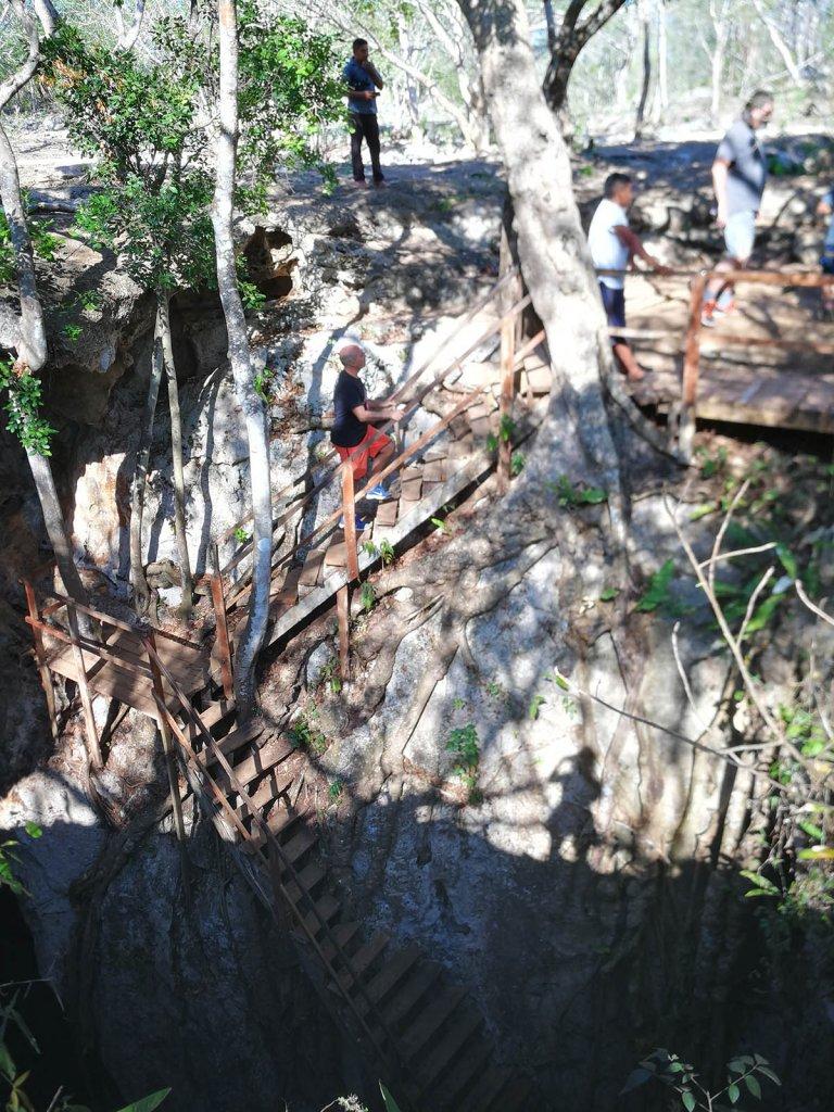 cenote_NaYah_Yucatan