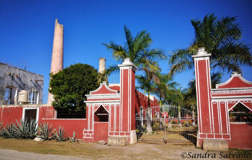Hacienda_Pixyah_Yucatan