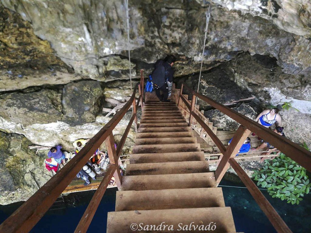 cenote_noh_mozon_yucatan_pixya