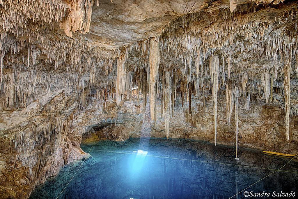 Cenote_Palomitas_05