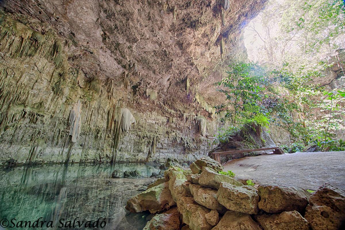 cenote_sac_aua_yucatan