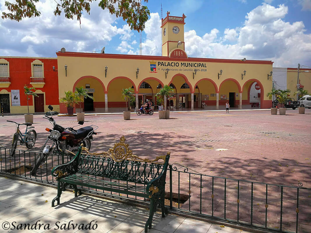 cenotillo_yucatan