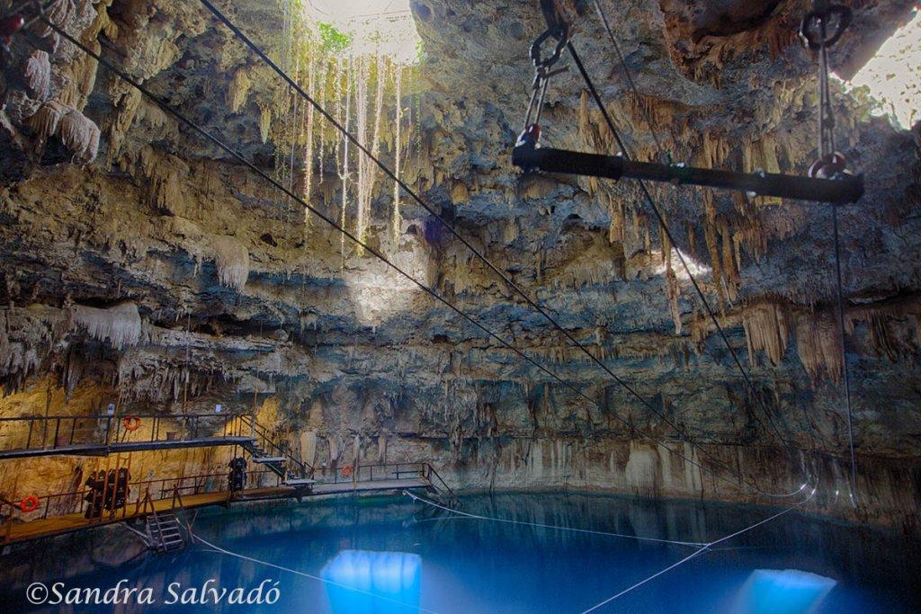 cenote_hacienda_Chukum