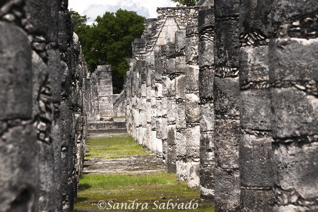 Tips to visit Chichen Itza on your own or on 2 tour