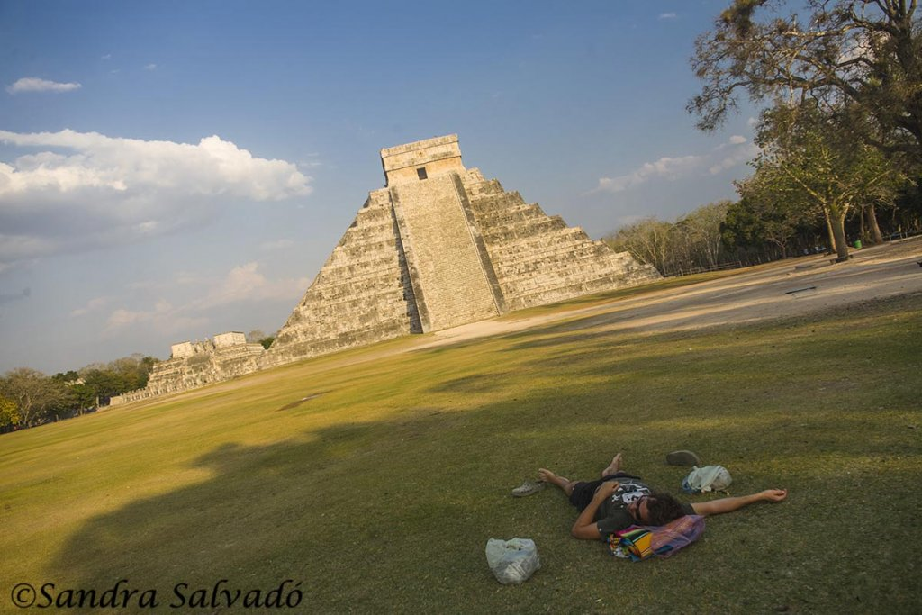 Tips_visit_chichen_itza