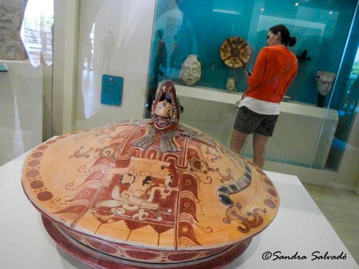 ceramica_maya