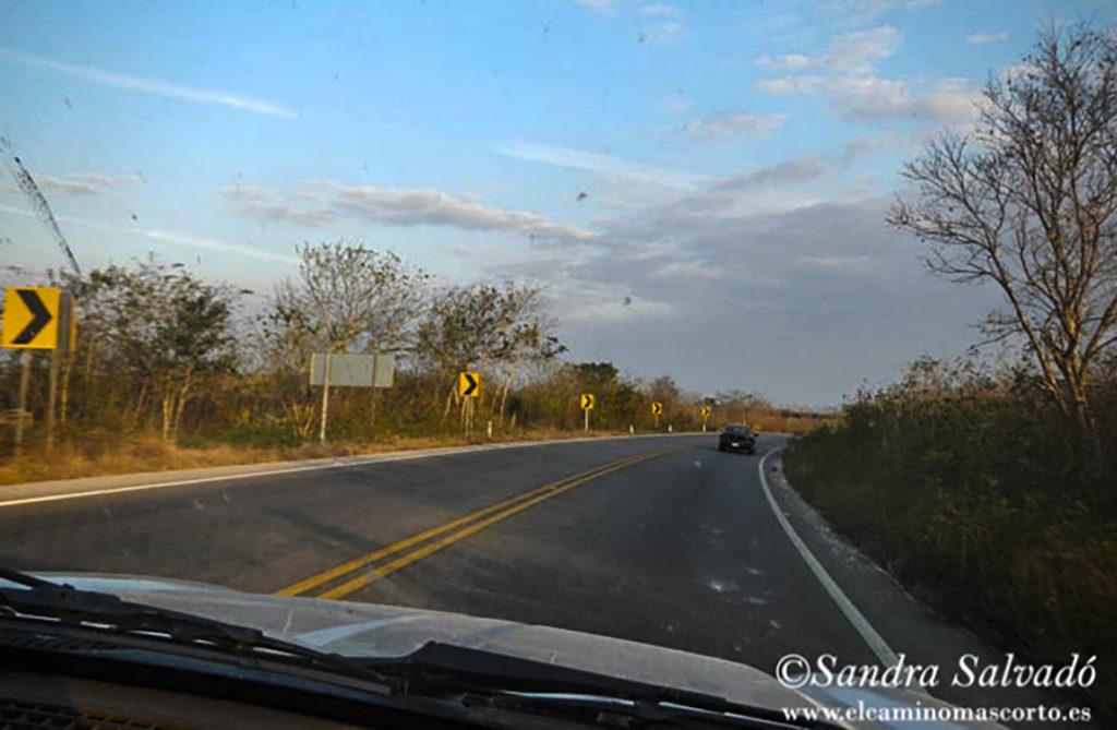 alquiler-coche-riviera-maya