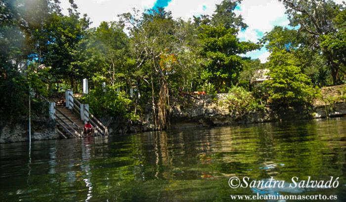 cenote_popol_vuh