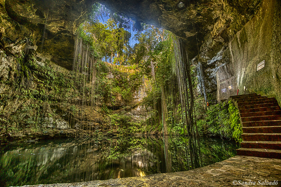 13 good reasons to travel the Yucatan Peninsula and fall in love with the destination 3