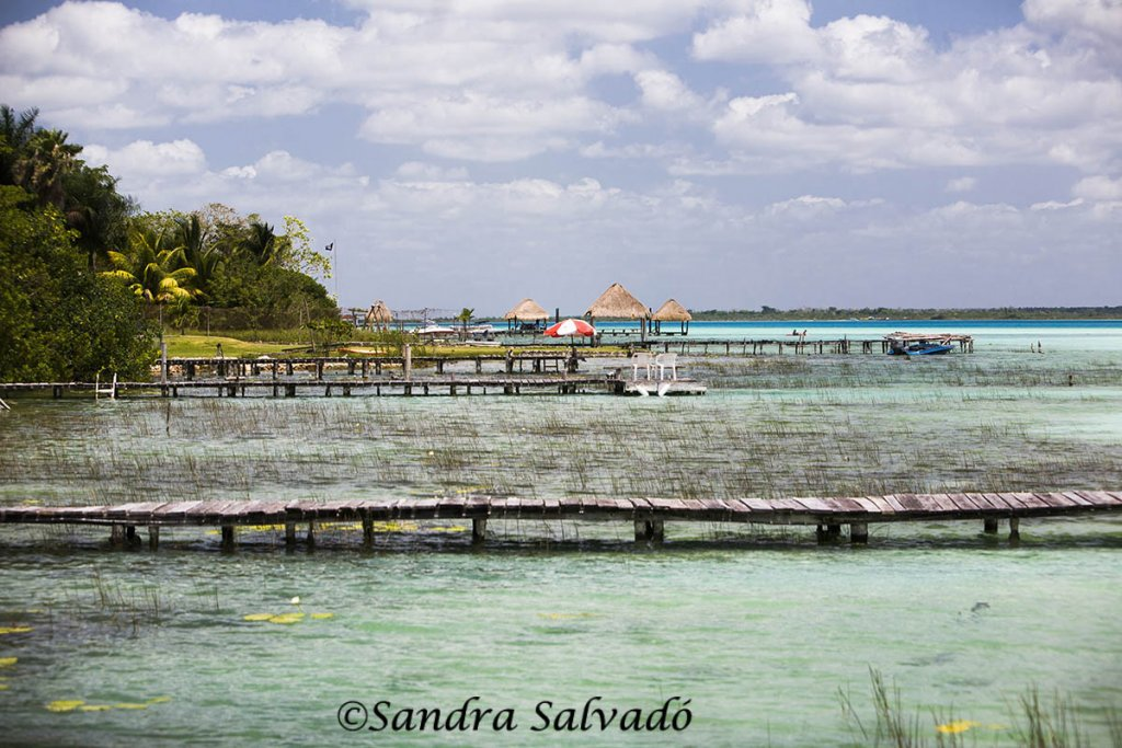 Bacalar Hotels, where do I stay? one