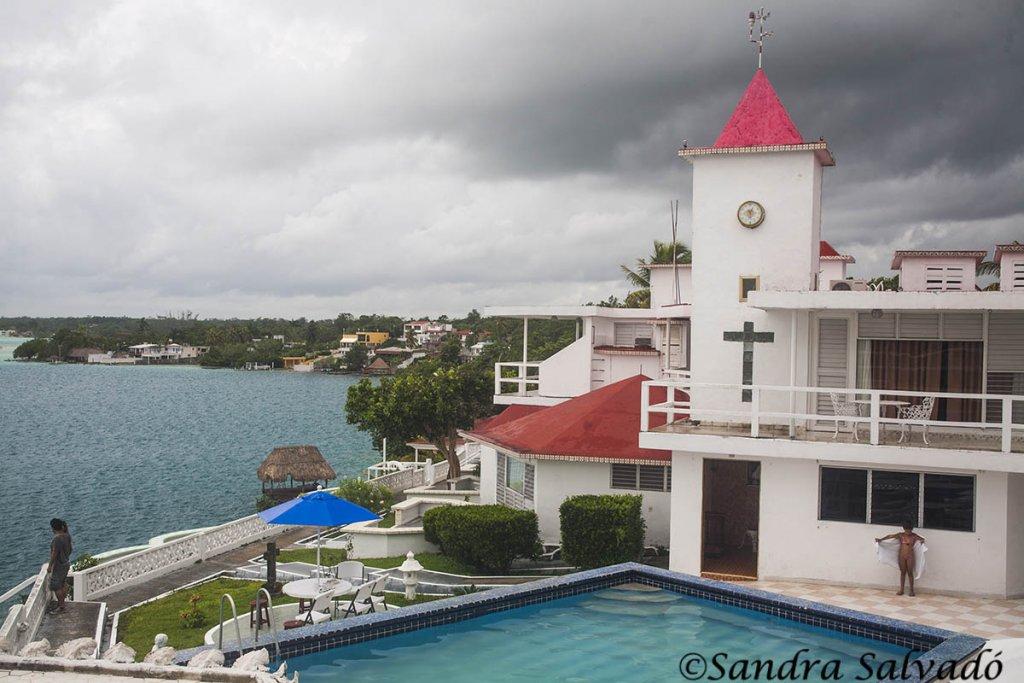 Laguna_Bacalar