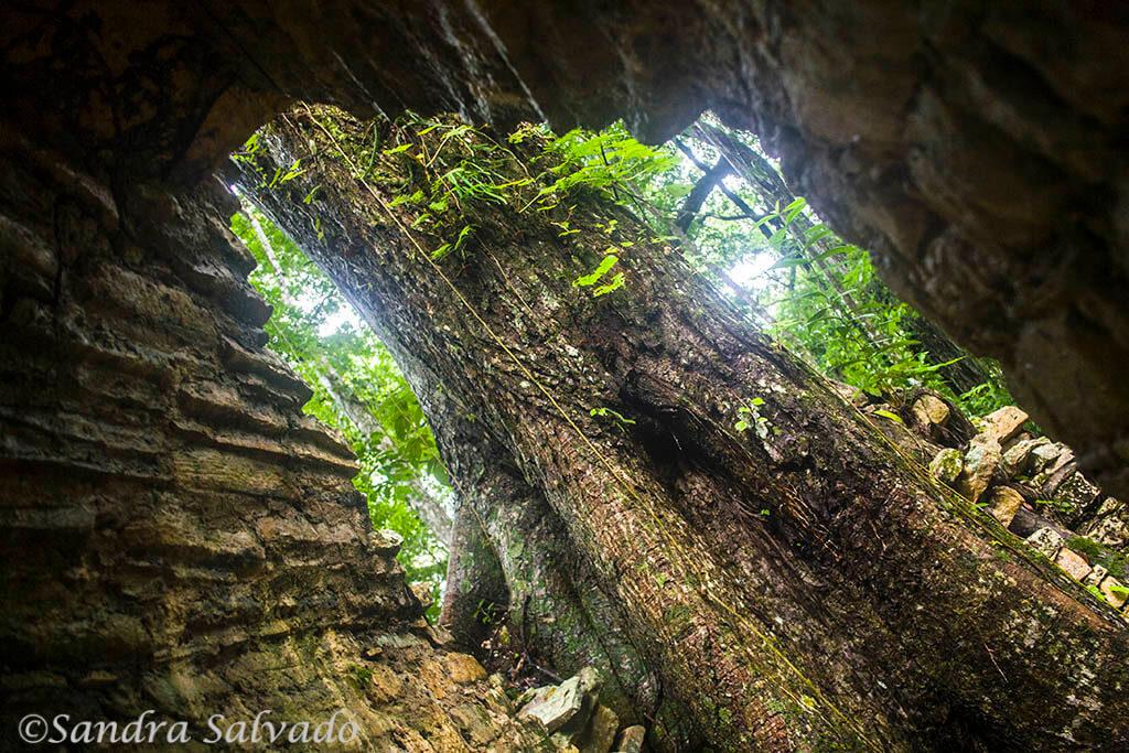 Piedras-Negras-Guatemala.