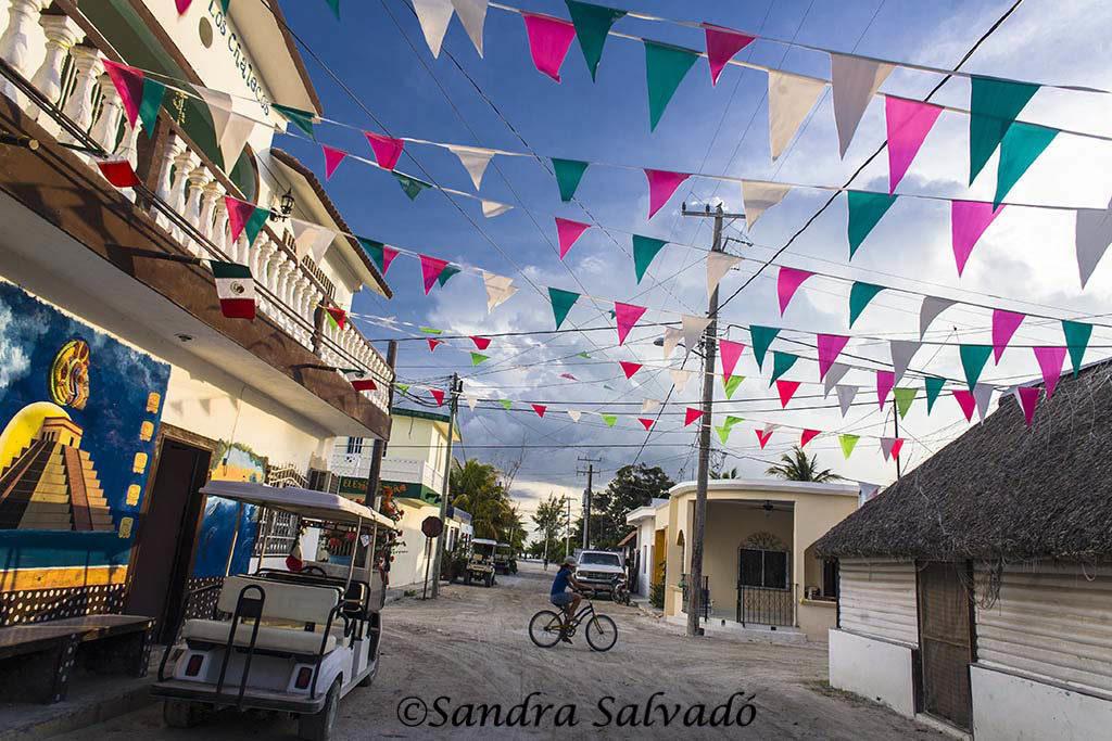 Cómo llegar a Holbox desde Cancún, Playa del Carmen y otros destinos 1
