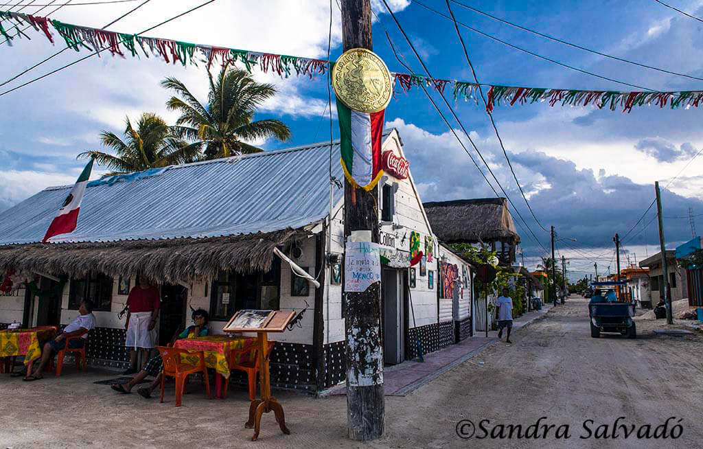 what-do-Holbox
