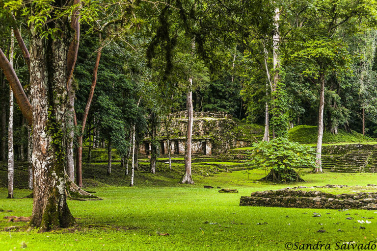 11 unmissable Mayan cities in Mexico, Guatemala and Belize 1