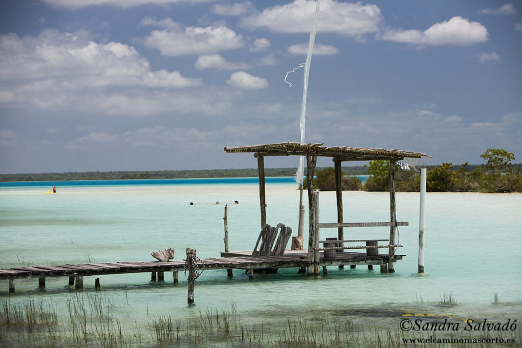 bacalar mexico hotels
