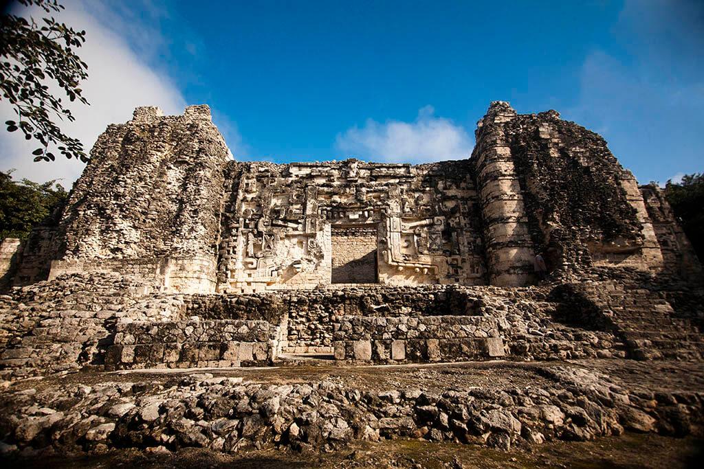 hormiguero_zona_arqueologica