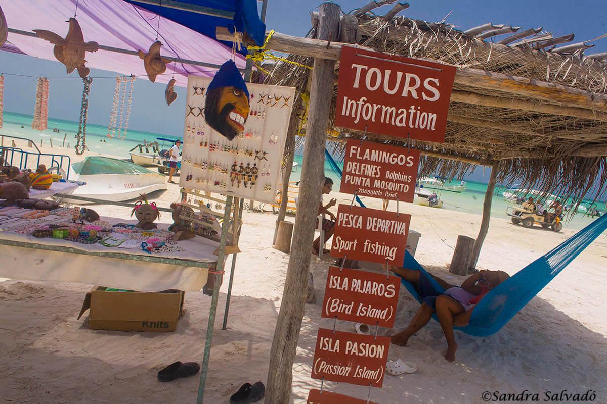 Cómo llegar a Holbox desde Cancún, Playa del Carmen y otros destinos 6
