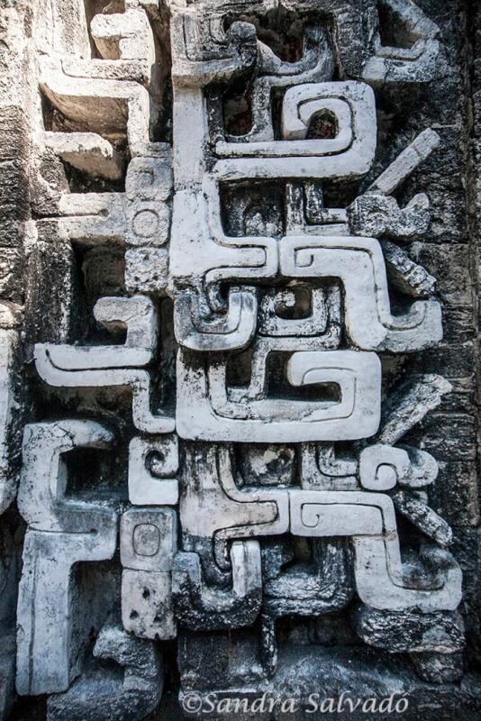 rio_bec_estilo_arquitectonico_mayas