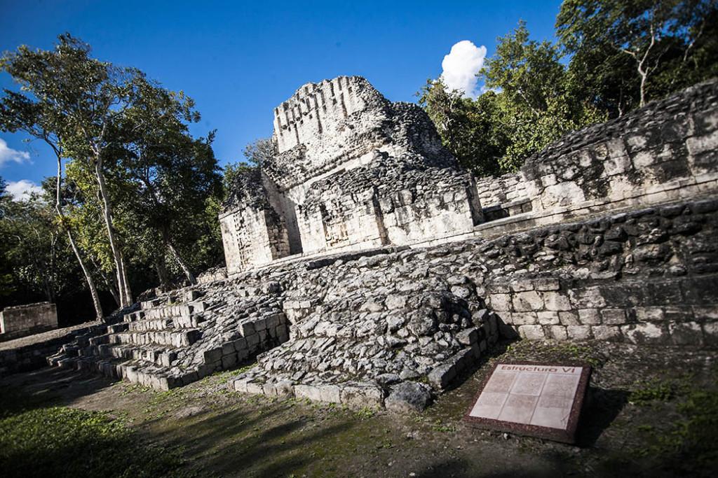 zona_arqueologico_chicanna