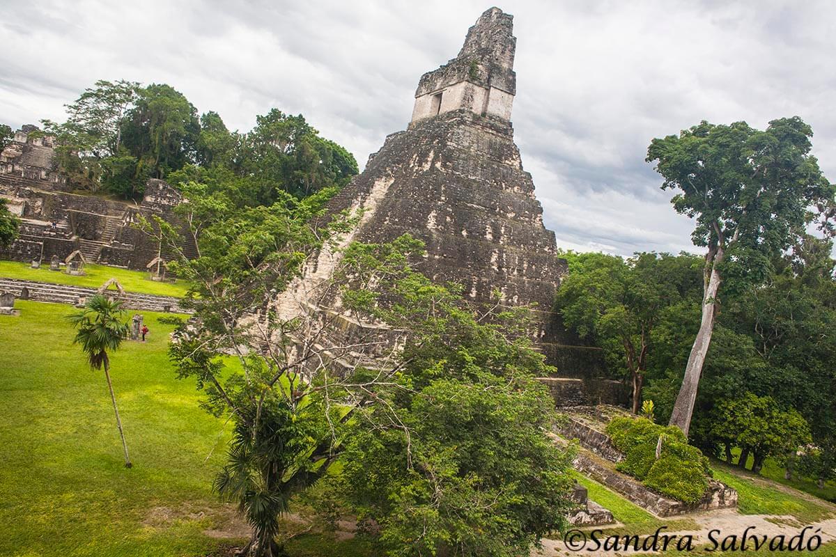 temple_jaguar_tikal