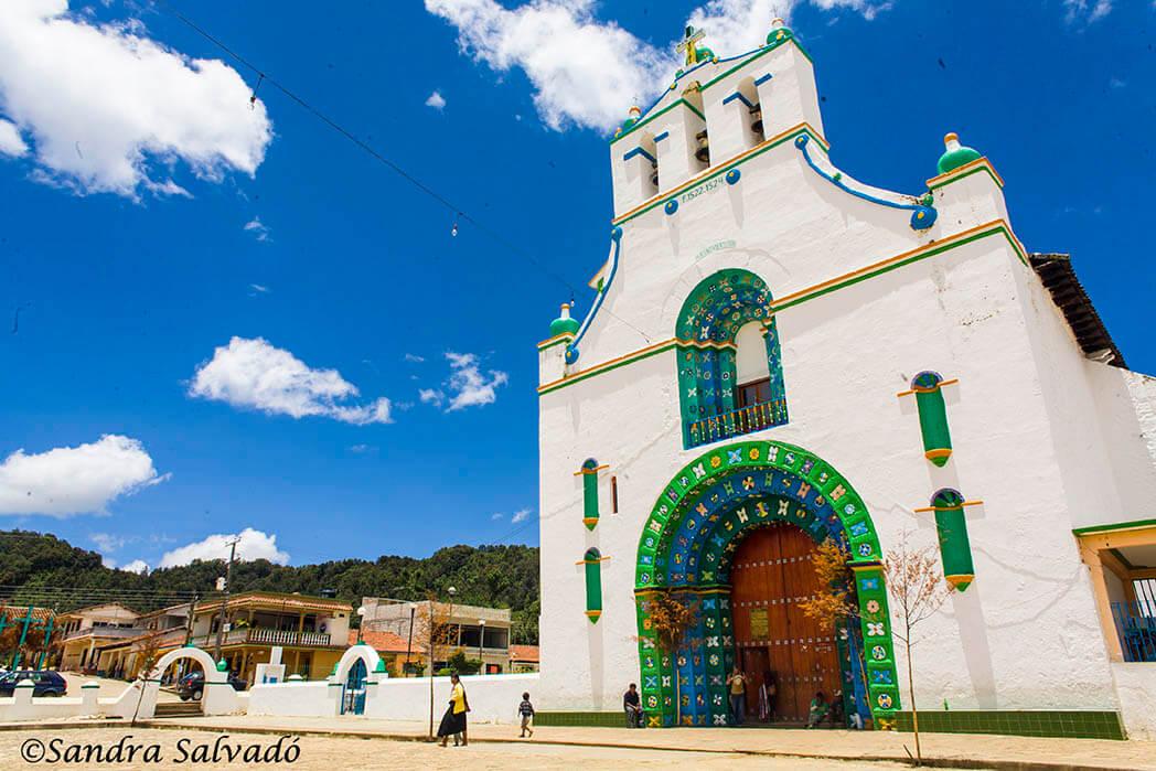 Chiapas-San-Juan-Chamula