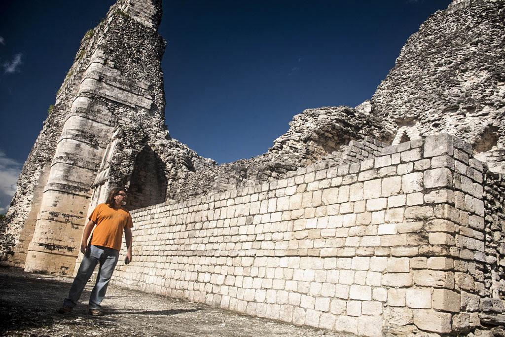 zona_arqueologica_xpuhil