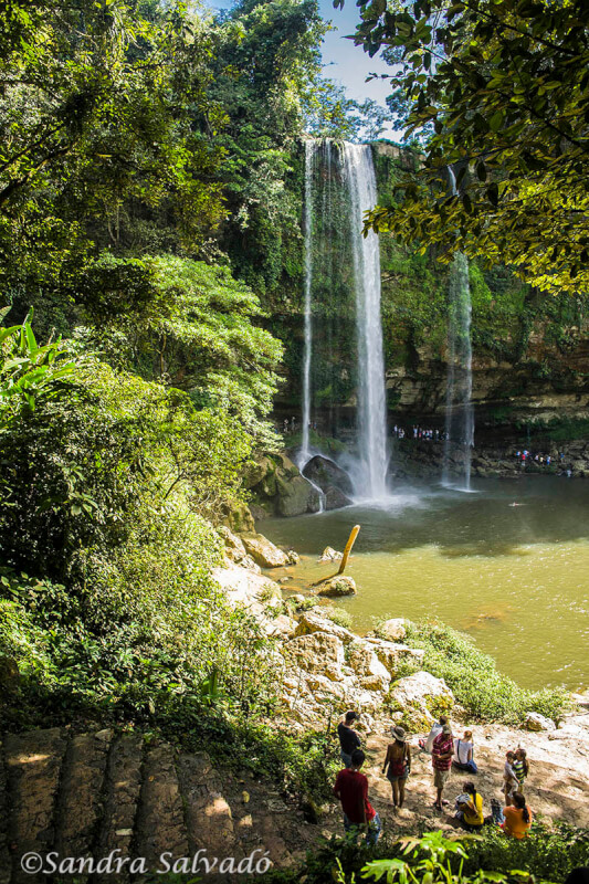 cascada_misol-ha_chiapas