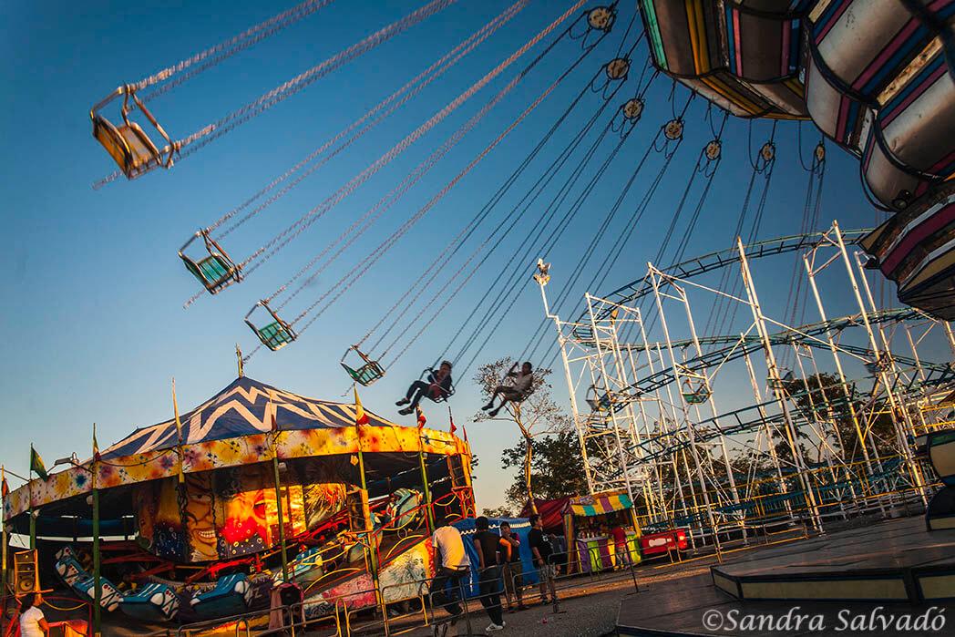 La Expo Feria Ganadera de Tizimín, la gran feria yucateca