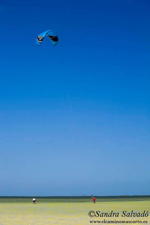 kitesurf_isla_blanca_cancun