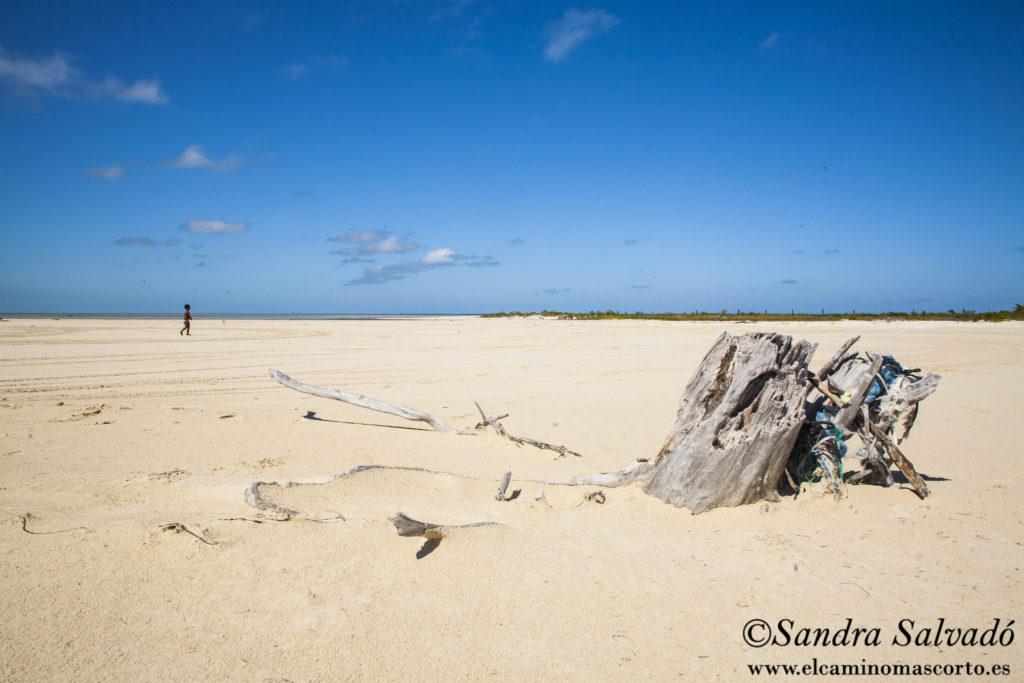 isla_blanca_cancun