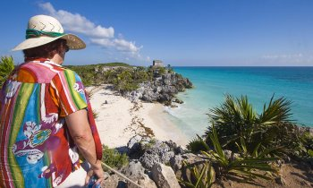 11 curiosities that will surprise you when traveling in the Yucatan Peninsula
